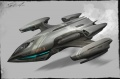 Planet Cyrene Vehicle Concept Art TRO-X.jpg