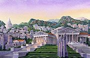 Cyrene-preview-screen-10-janus.jpg