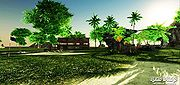 Next-island-preview-golf-course-03.jpg