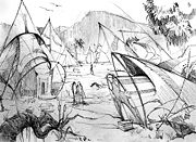 ARC Base Camp Sketch.jpg