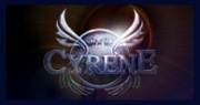 Planet Cyrene Logo Old.jpg