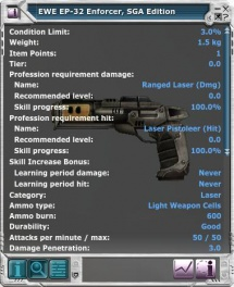 Iteminfo EWE EP-32 Enforcer, SGA Edition 02.jpg
