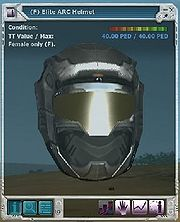 Elite ARC Helmet.jpg