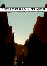 The Eudorian Times Preview Issue May 2010.pdf